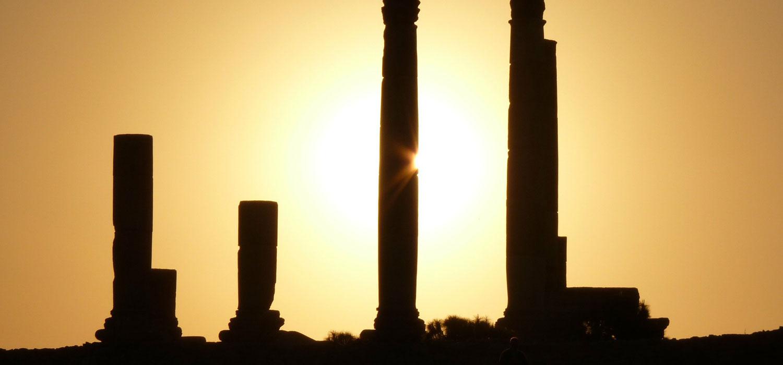 itinera-viaggi-cultura
